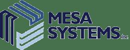 MesaSystemsInc