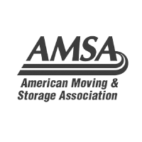 AMSA partner logo